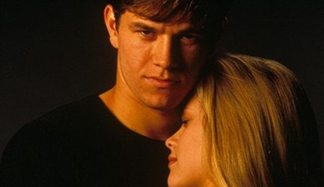 Mark Wahlberg ve Reese Witherspoon'un başrollerinde yer aldığı Saplantı, ATV'de ekrana geliyor!