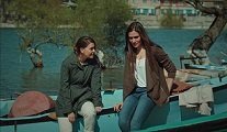 İstanbullu Gelin: İki kadın, bir adam...