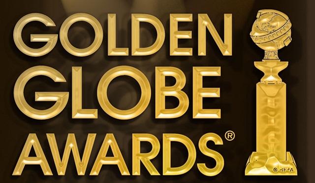 73. Altın Küre Ödülleri'nde kazanan isimler belli oldu