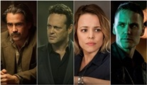 True Detective, ikinci sezonuyla Dizimax Vice'ta başlıyor!