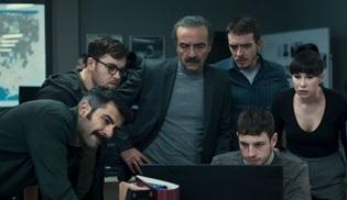 Netflix Türkiye'de Bu Ay Neler Var? | Ekim 2021