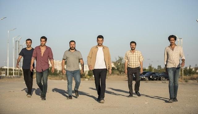 Ramo'da Pompacı Ailesi, İstanbul'a geliyor!