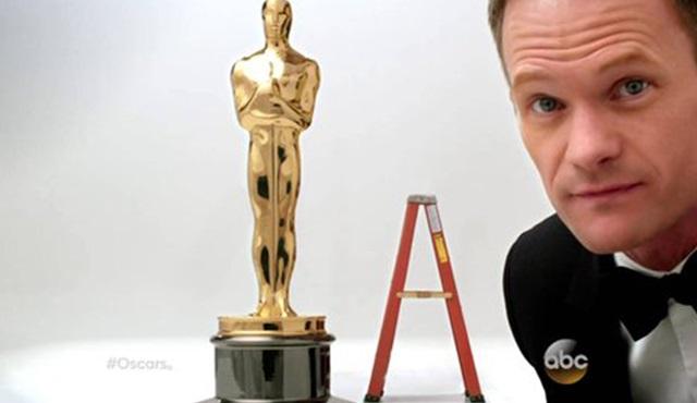 8 soruda Akademi Ödülleri: Neden Oscar, satsan kaç para eder?