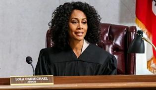 CBS, 2019-2020 sezonunda sekiz yeni dizi yayınlayacak