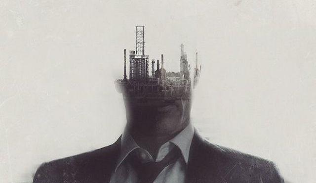 True Detective'in 2. sezon fısıltıları