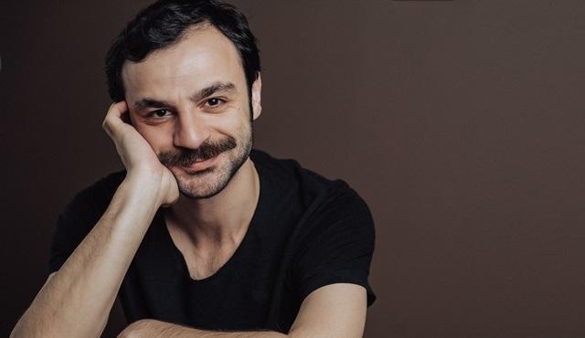 RaniniTV Ekspres: 15 Soruda Güven Murat Akpınar