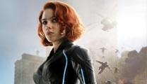 Hayranlarına müjde! Black Widow filmi sonunda gerçek oluyor!