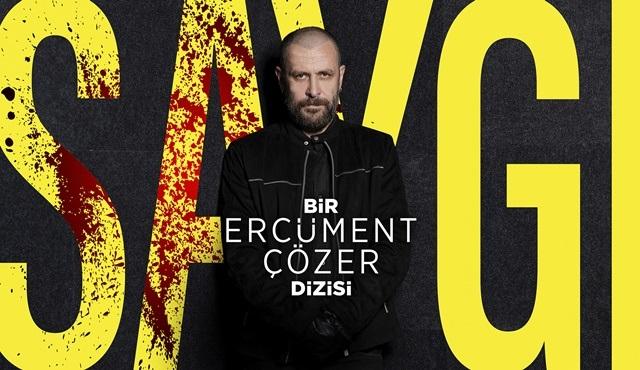 BluTV yapımı Saygı dizisinin hazırlıkları online olarak devam ediyor!