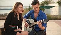 MedCezir'e Veda: Öksüz mü kalacak o şarkılar?
