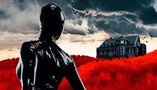 American Horror Stories dizisi 2. sezon onayını aldı