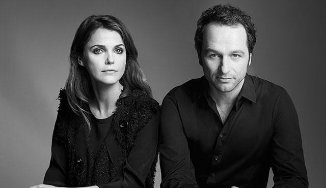 The Americans 4. sezonu ile FX'te ekrana geliyor