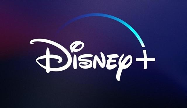 Disney'in yeni online yayın platformu Disney+ resmen duyuruldu