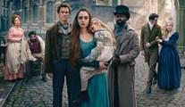Les Misérables: BBC, Sefiller'i sunar