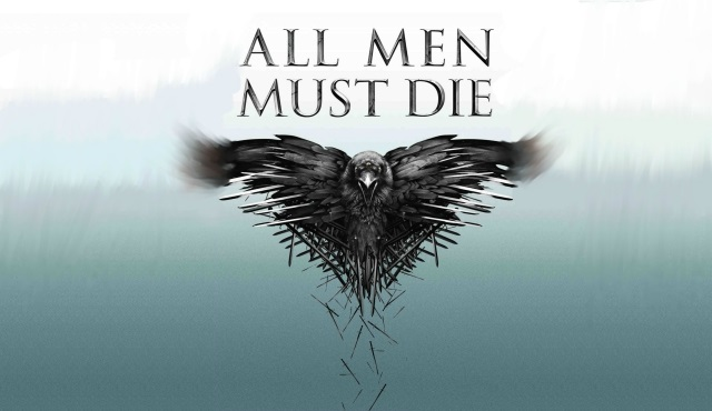All Pixels Must Die: Game of Thrones ölümlerinin 8-bit versiyonu