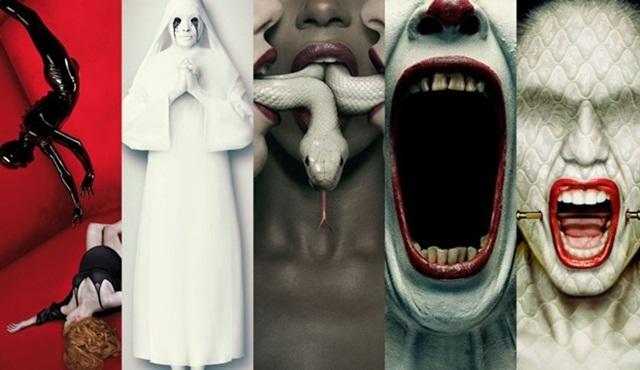 American Horror Story 7. sezon onayını aldı