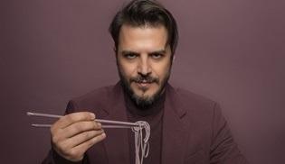 Mehmet Günsür'lü RaniniTv röportajının backstage videosu yayında!