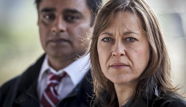 ITV, Unforgotten dizisine üçüncü sezon onayı verdi
