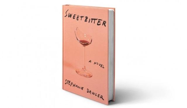 Starz'dan yeni bir dizi geliyor: Sweetbitter