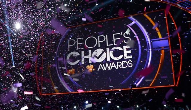 People's Choice Ödülleri canlı yayınla ilk kez FOXLIFE'ta!