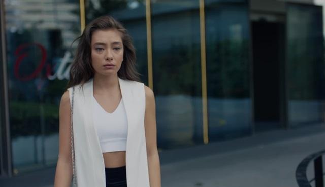 Kara Sevda: Nihan, intikam için yemin etti!