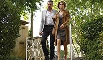 Star TV'nin fenomen dizisi Paramparça'nın final tarihi belli oldu!