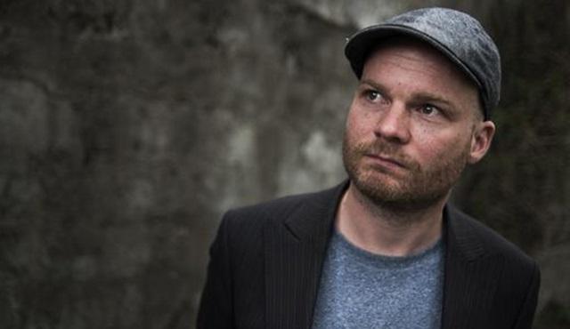 Grímur Hákonarson: Filmde rol alacak koyunları seçmek çok daha zordu!