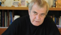 Ünlü oyuncu Tarık Akan hayatını kaybetti