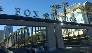 FOX dizileri, L.A. Screenings'te ünlü dağıtımcı ve alıcıların beğenisine sunulacak!