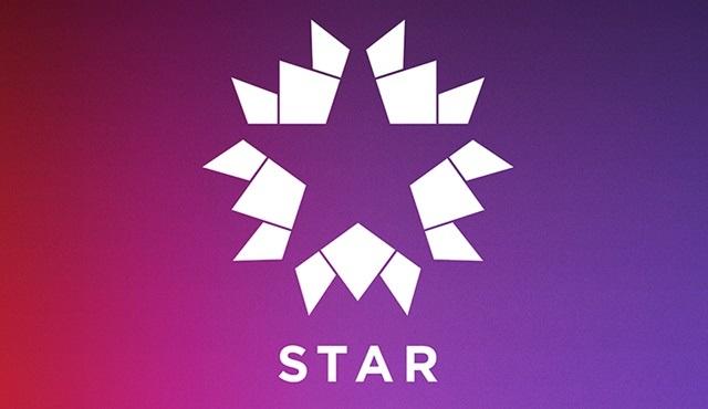 Prime Time saatleri arasında Tüm Kişiler ve AB kategorilerinin yıldızı Star oldu!