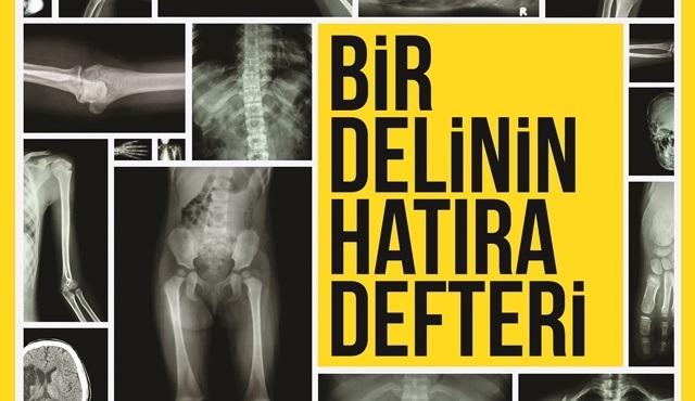 Erdal Beşikçioğlu, Bir Delinin Hatıra Defteri oyunu ile TİM Show Center'da!
