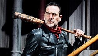 The Walking Dead'in 8. sezona ara verdiği bölüm daha uzun sürecek