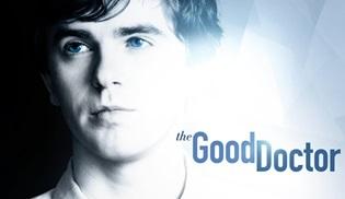 The Good Doctor üçüncü sezonuyla 24 Eylül'de geri dönüyor