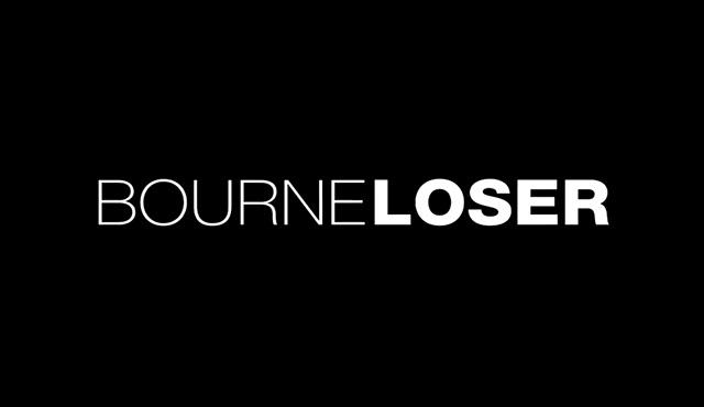 Jimmy Kimmel'den Jason Bourne parodisi geldi