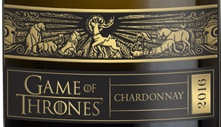Game of Thrones'un şarabı da geliyor