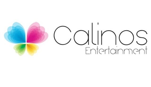 Calinos Entertainment ve BKM, yeni bir dağıtım anlaşması imzaladı