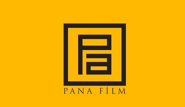 Pana Film'den Necati Şaşmaz'ın yapımcılığında yeni bir dizi geliyor!