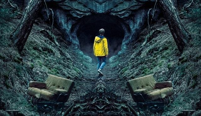 Netflix'in ilk Alman orijinal dizisi Dark'tan resmi fragman ve yepyeni bir görsel yayınlandı!