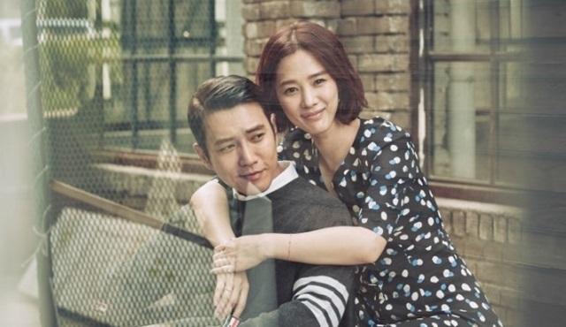 Fantastic: Bir dizi yazarı ile Hallyu starının aşk hikayesi