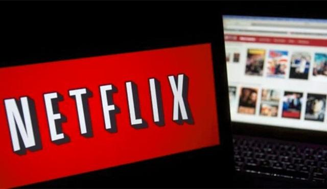 Netflix, eğitime destek için pek çok belgeselini Youtube'dan yayınladı