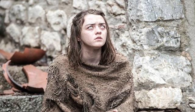 Game of Thrones'ta dizinin en iyi sezonuna hazır olun!