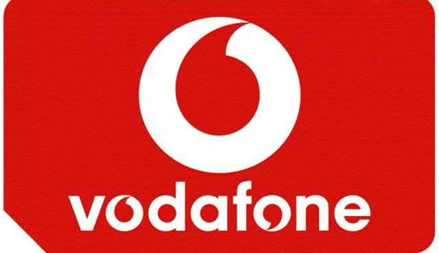 Vodafone TV kataloğuna sekiz yeni kanal ekliyor