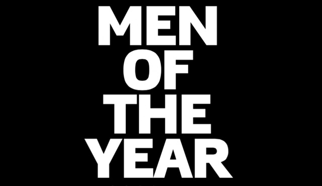 """""""GQ Türkiye Men Of The Year"""" ödül töreninde ödül verecek isimler belli oldu!"""