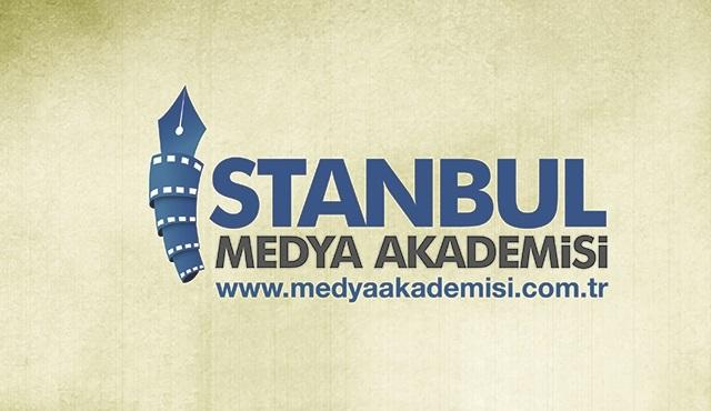 İstanbul Medya Akademisi'nden indirimli kayıt fırsatı!