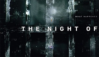 The Night Of: Adaletin bu mu Amerika?!