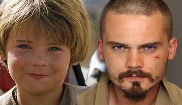 Hollywood Dedikoduları: Genç Anakin'e şizofreni teşhisi kondu
