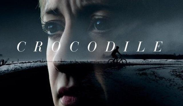 Black Mirror'ın Crocodile bölümünün fragmanı yayınlandı