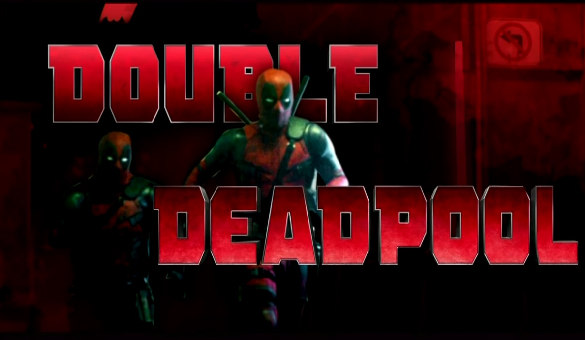 James Corden, Deadpool'un yardımcısı olmak istiyor