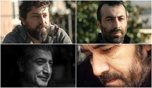 Türkiye Sineması en yeni filmleri ve yönetmenleri ile Gezici Festival'de!