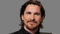 Christian Bale yeni rolü için yine kilo alıyor