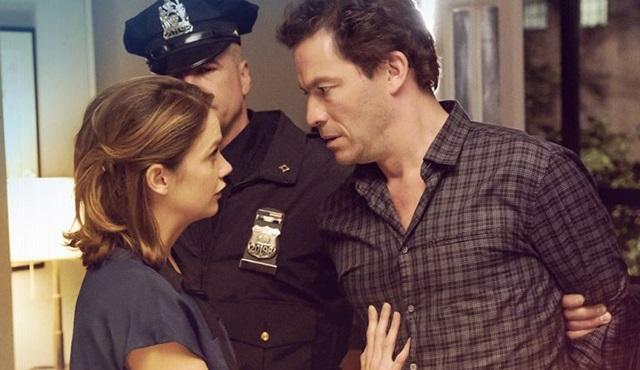 The Affair'in 2. sezonu 25 Ekim'de FoxLife'ta!